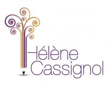 Helene Cassignol